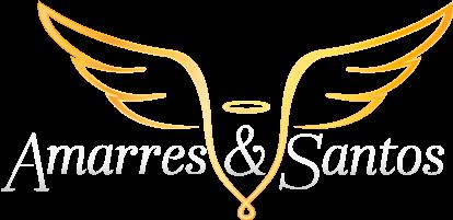 Amarres y Santos